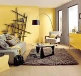 tiene pensado pintar su piso?economico - foto