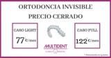Ortodoncia invisible sevilla - foto