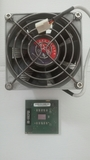 procesador Amd - foto