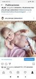 Bebes reborn, abierta agenda de comunion - foto
