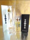 perfumes para mujer - foto