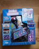 Consola arcade con caja original - foto