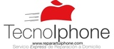 reparar iPhone X jerez - foto