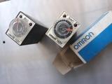 1/3 Lote Equipos Electromecanicos - foto