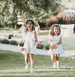 Taller de Confección Infantil y Mujer - foto