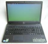 portatil Acer TRAVELMATE 5742 - foto