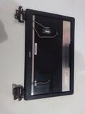 Acer Aspire Es1-512 -Despiece pantalla - foto