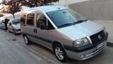 FIAT - SCUDO 2. 0 HDI 110CV - foto