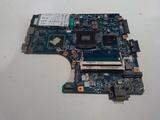 Sony vaio vpc-eb placa base mbx-224 - foto
