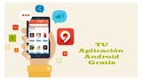 aplicacion app android - foto