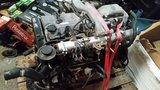 Motor 1HD-FT HDJ 80 24V - foto