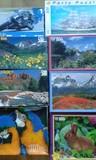 Puzzles - rompecabezas - foto