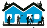 reformas , reparaciones  de viviendas - foto