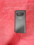 Funda Samsung 8 - foto