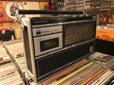 Sintonizador de radio Grundig c6000 - foto