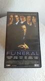 el funeral - foto