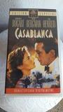 Casablanca - foto