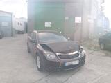 DESPIECE Opel Vectra 1.9 cdti GTS - foto