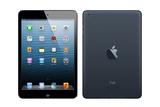 Apple Ipad Mini cambio - foto