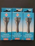 Cordal para violÍn,wittner  4/4 - foto