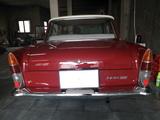 SEAT - 1500 MONOFARO - foto