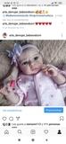 Bebes reborn disponibles o por encargo - foto