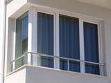 Ventanas y puertas de PVC   o ALUMINO - foto