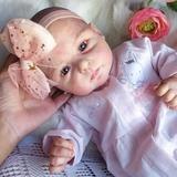 Bebes reborn disponibles y por encargo - foto