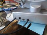 Antena de Interior Electrónica - foto