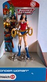SUPERHEROE dc wonder woman - foto
