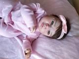 Los bebes reborn de gemma - foto