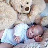 autenticos bebes reborn - foto