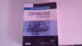 LIBRO CONTABILIDAD Y FISCALIDAD PARANINF - foto