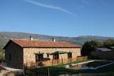 Casa Rural de Agroturismo el Vallejo - foto