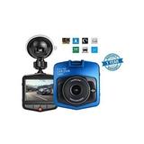 Video camara con monitor para coche - foto