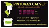 Restauracion  de Madera - foto