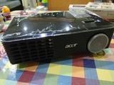 Proyector Acer X110P NUEVO - foto