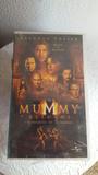 Mummy - foto
