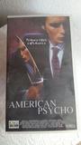American psycho - foto