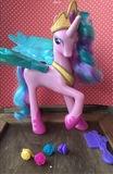 My Little pony - foto