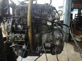 Motor perkins 4.236 camión - foto