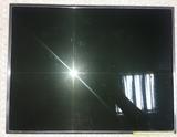 Pantalla portatil Fujitsu Amilo 7300 - foto