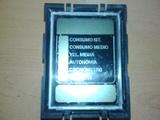 pantalla multifuncion opel - foto