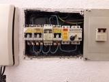 Electricista economico en bcn - foto