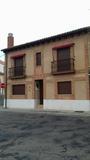 Casa rural el templo 10 plazas - foto