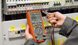 Electricista (alzira) - foto