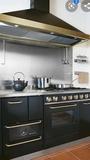 monto cocina y puertas - foto
