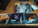 Pitingo 3 cd - foto