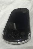 PSP 3000 pirateada con memoria - foto