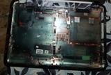 despiece hp 15-ay031ns - foto